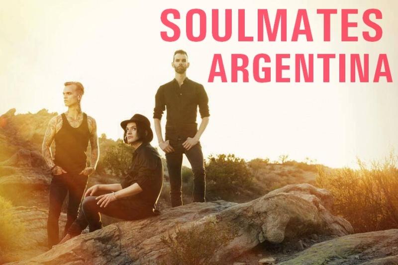 SOULMATES ARGENTINA