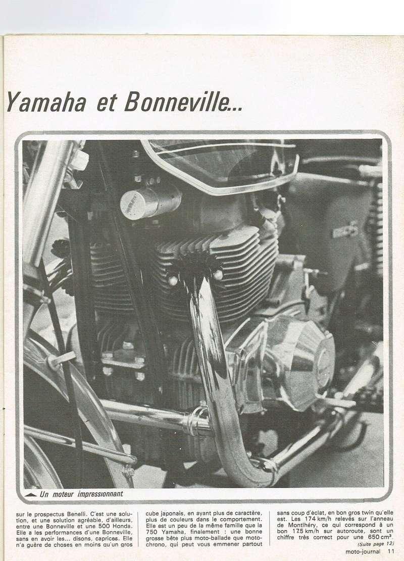 Tornado 650 S_S2 1973 Circuit de Charge Tornad14