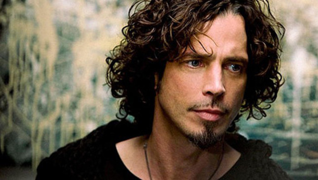 A Detroit è morto Chris Cornell, voce e volto dei Soundgarden e degli Audioslave Chris-10