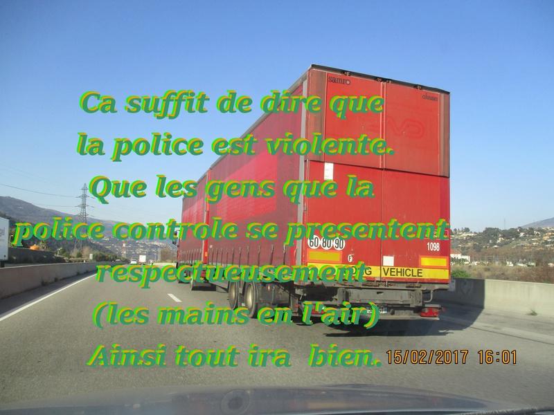 Paris tremble Img_1711