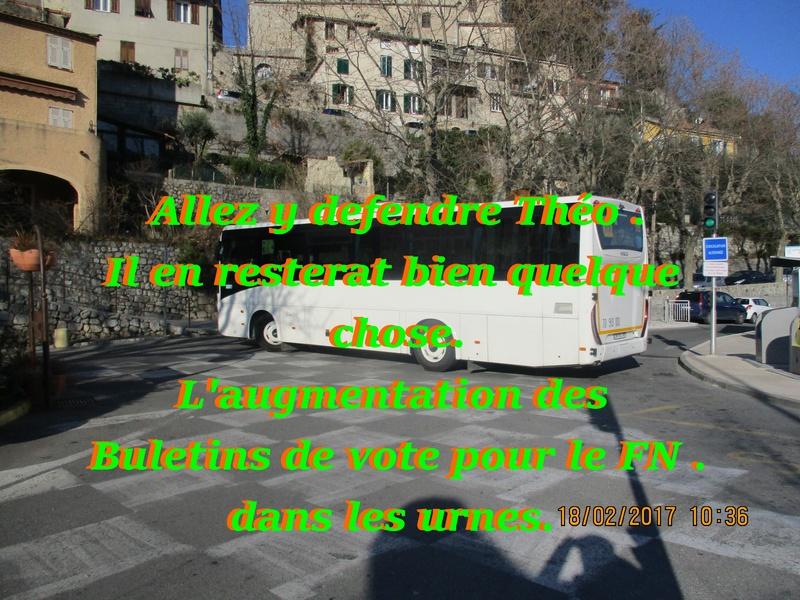 Paris tremble Img_1811