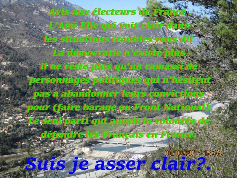 "Macron ""en marche"" ! Img_2110"