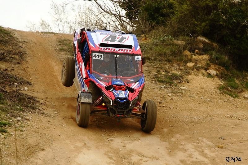 3H St Laurent d'Arce: SSV Race Img_2712