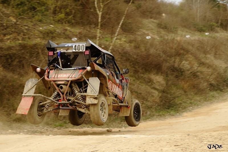 3H St Laurent d'Arce: SSV Race Img_2811
