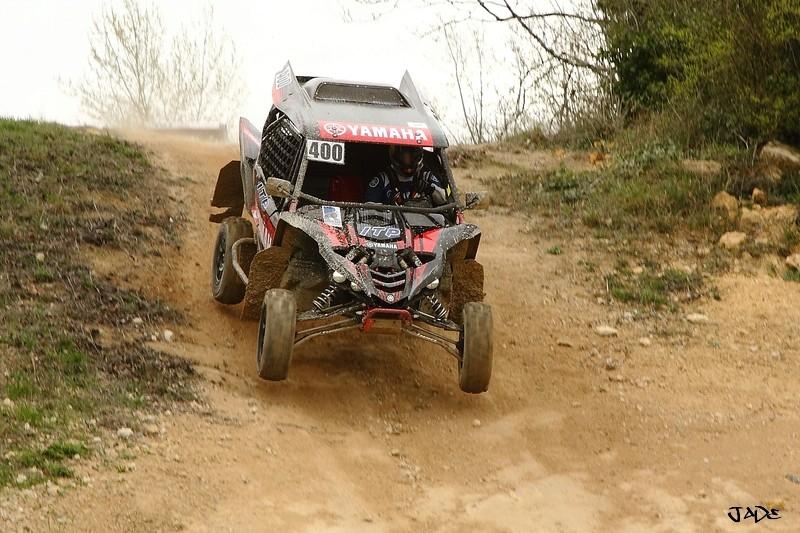 3H St Laurent d'Arce: SSV Race Img_2812