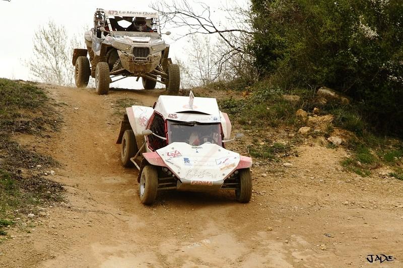3H St Laurent d'Arce: SSV Race Img_2912