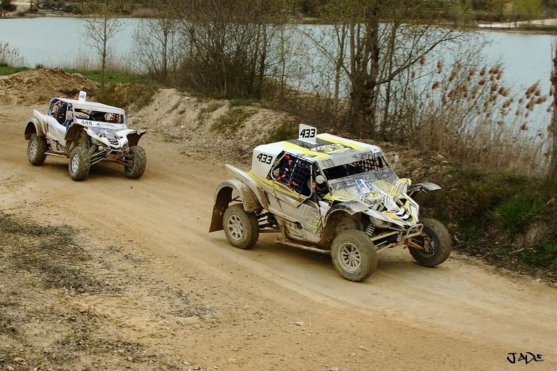 3H St Laurent d'Arce: SSV Race Img_3010