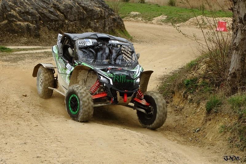 3H St Laurent d'Arce: SSV Race Img_3011