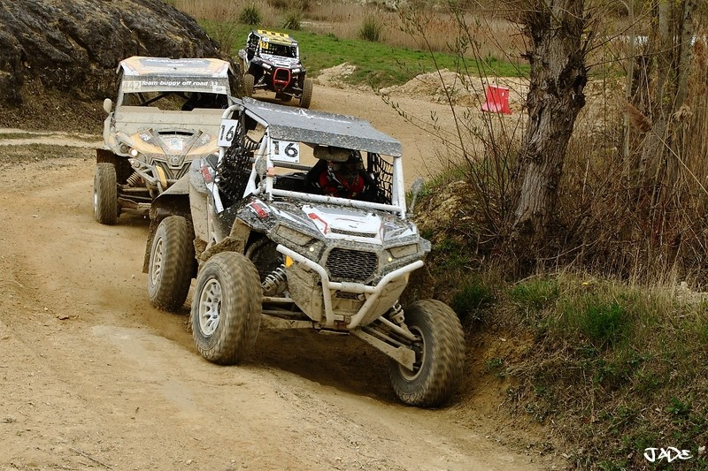 3H St Laurent d'Arce: SSV Race Img_3012