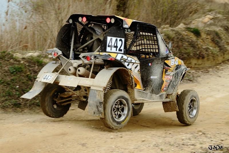 3H St Laurent d'Arce: SSV Race Img_3115