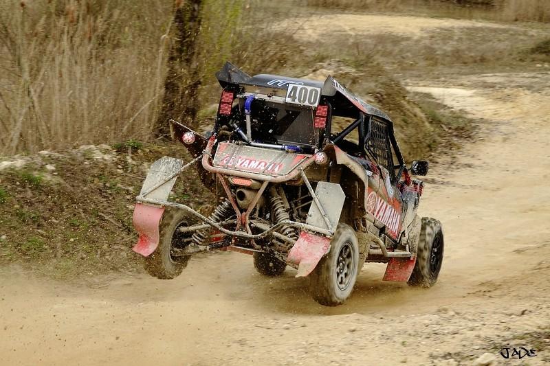 3H St Laurent d'Arce: SSV Race Img_3116