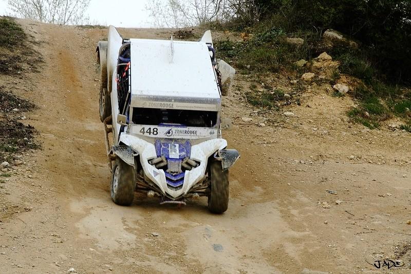 3H St Laurent d'Arce: SSV Race Img_3216