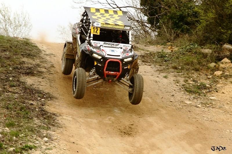 3H St Laurent d'Arce: SSV Race Img_3313
