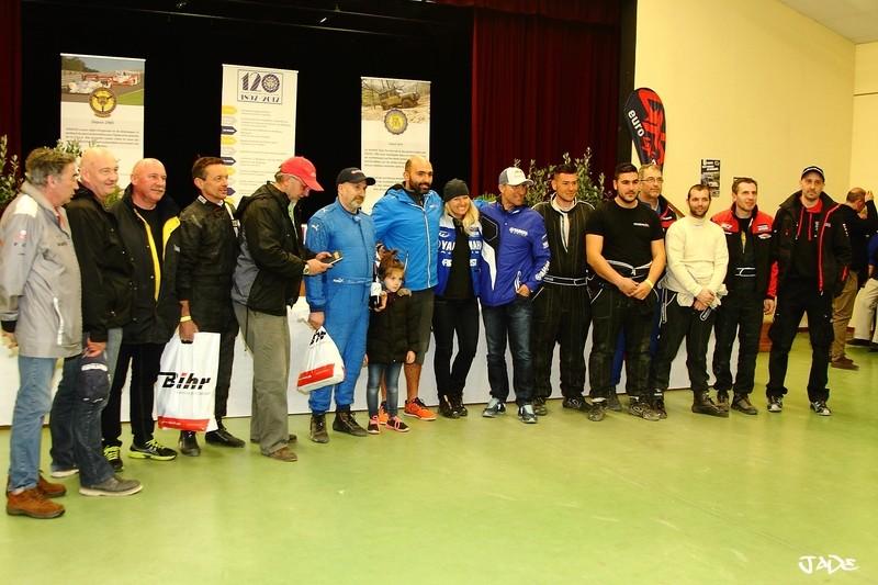 3H St Laurent d'Arce: SSV Race Img_4318