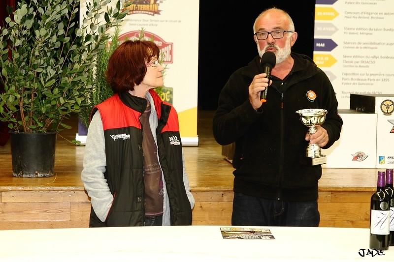 3H St Laurent d'Arce: SSV Race Img_4320