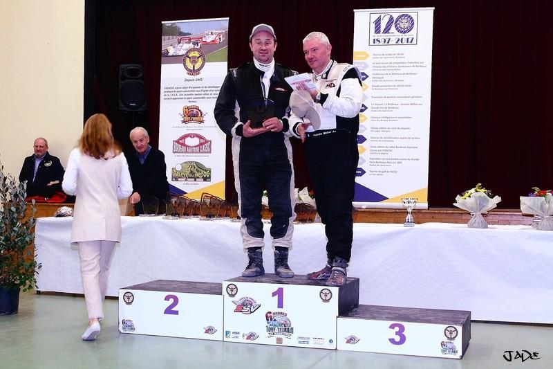 6H St Laurent d'Arce: le podium Img_6810