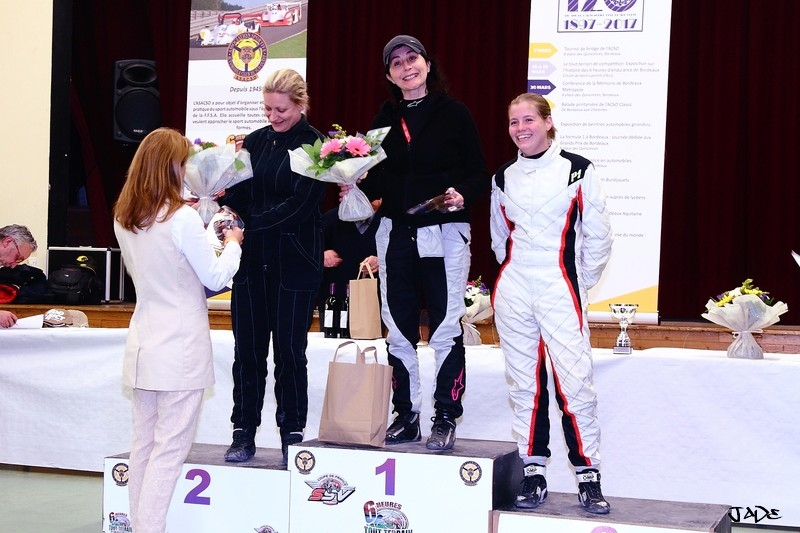 6H St Laurent d'Arce: le podium Img_6811