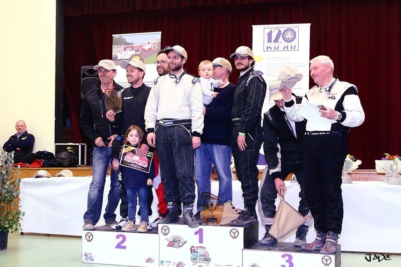 6H St Laurent d'Arce: le podium Img_6814