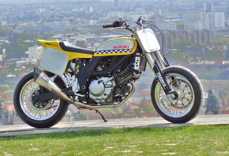 Suzuki 650 SV Flat Track Sv_tra10