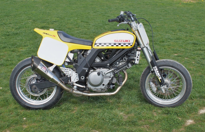 Suzuki 650 SV Flat Track Sv_tra11