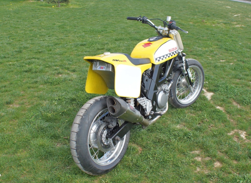 Suzuki 650 SV Flat Track Sv_tra12