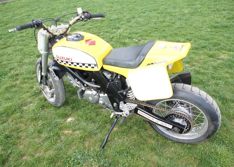 Suzuki 650 SV Flat Track Sv_tra13