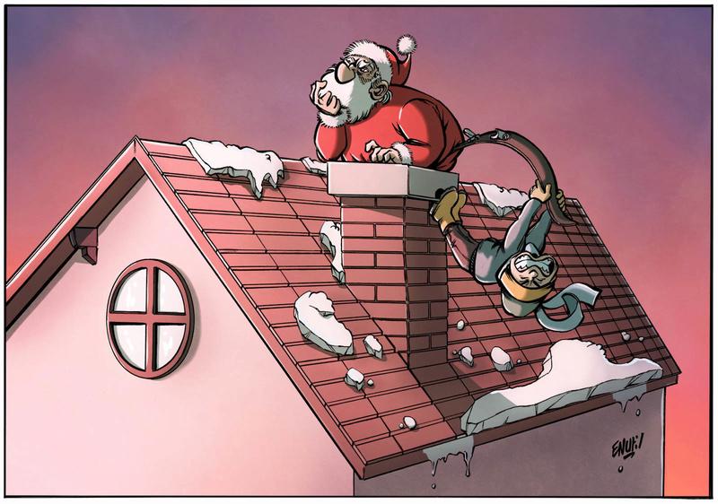 [COLO] Le Père Noël est une enclume Fin_de12