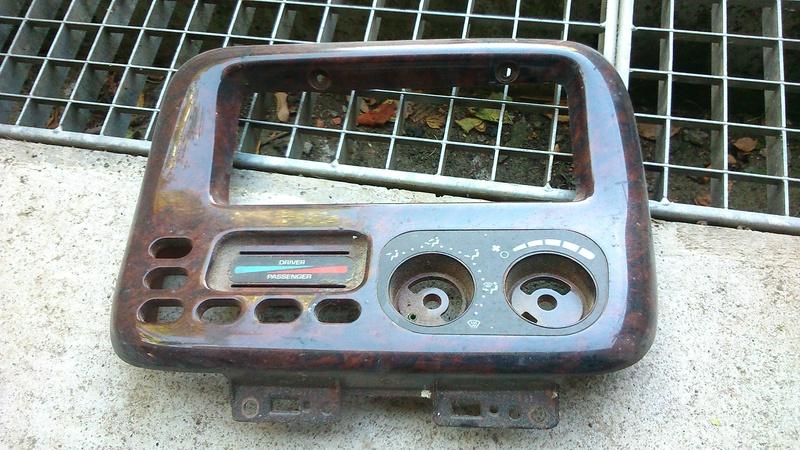 Pièces S3 96-97 2.5L TD. baisse des prix et photos ;) Dsc_0216