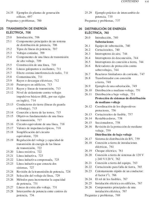Maquinas Electricas y Sistemas de Potencia (pdf ) Pag_1111