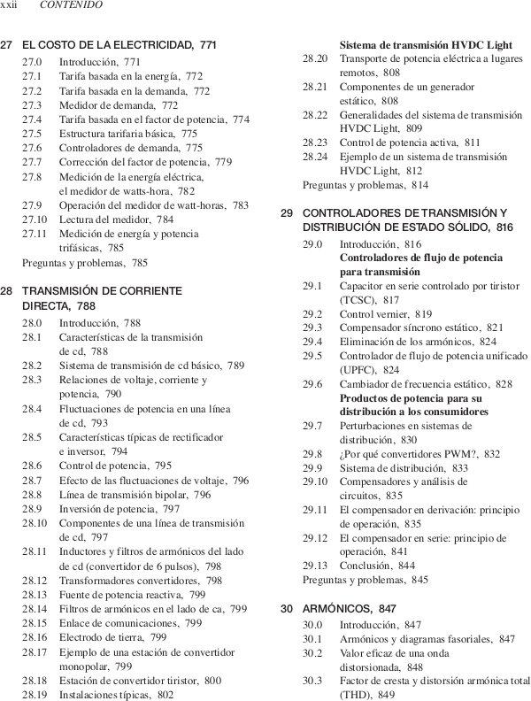 Maquinas Electricas y Sistemas de Potencia (pdf ) Pag_1211