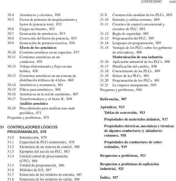 Maquinas Electricas y Sistemas de Potencia (pdf ) Pag_1311