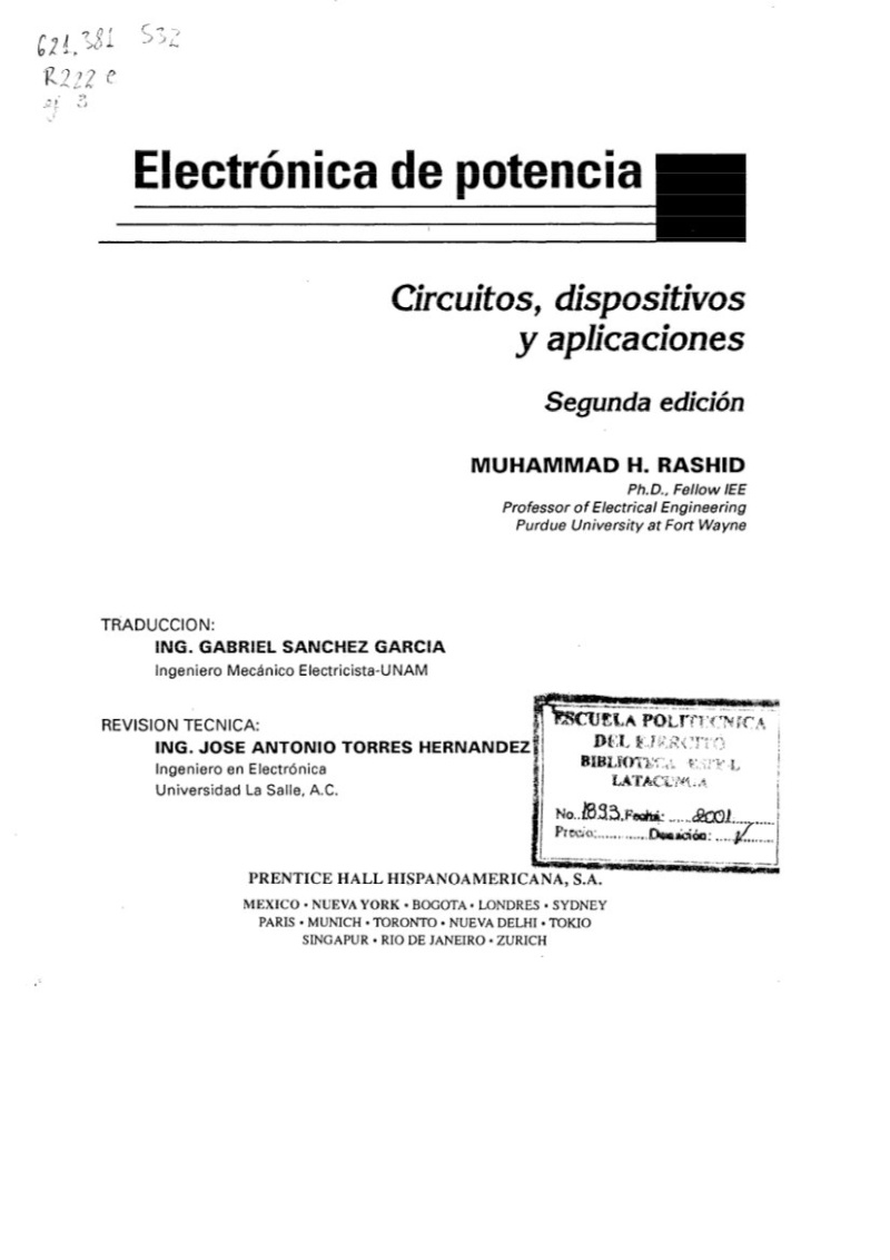 Electronica de potencia (pdf) Pag_153