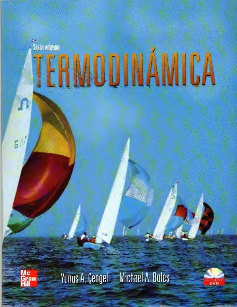 Termodinamica (libro PDF ) Pag_155