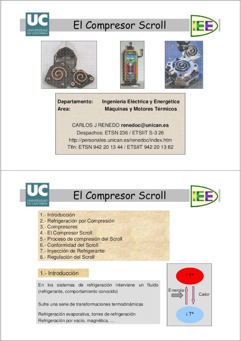 Compresor  Scroll  Pag_183