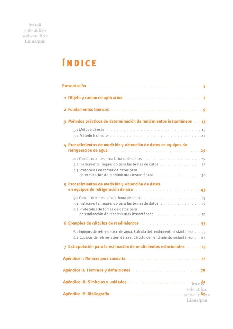 RENDIMIENTO ENERGETICO PARA PLANTAS DE AGUA Y CLIMATIZACION (A/A) Pag_215