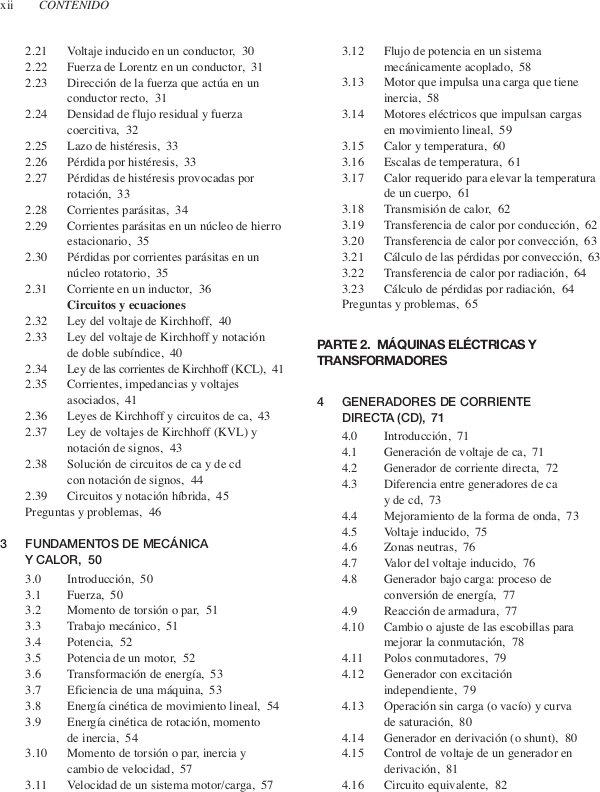 Maquinas Electricas y Sistemas de Potencia (pdf ) Pag_216