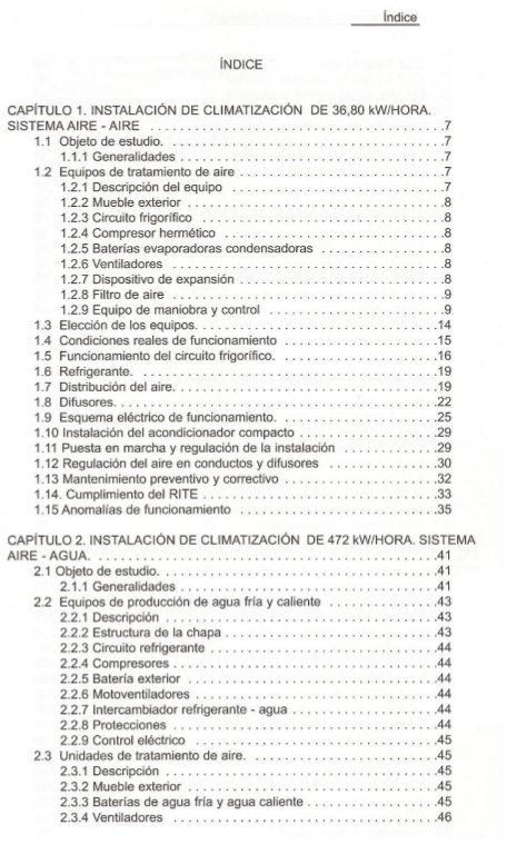 LIBRO DE CLIMA     A-A  aire-aire: aire- agua Pag_217