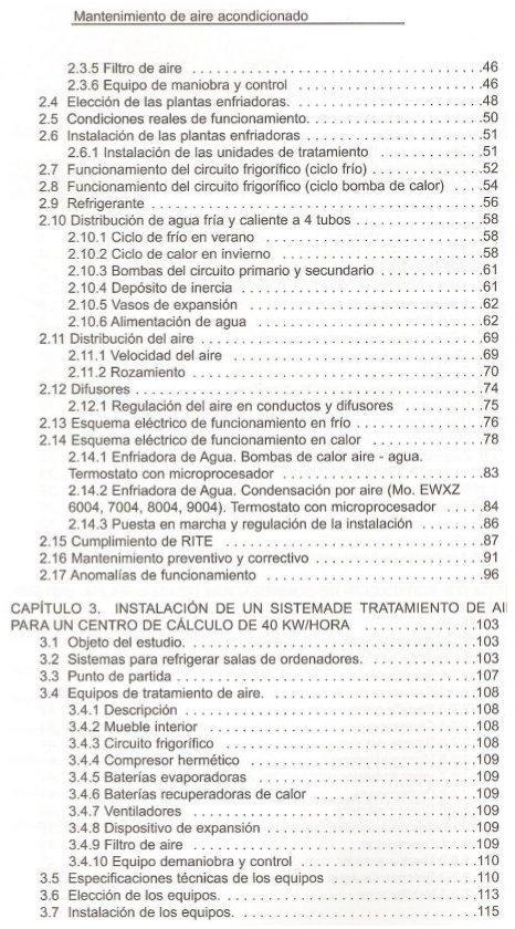 LIBRO DE CLIMA     A-A  aire-aire: aire- agua Pag_314