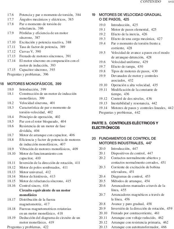Maquinas Electricas y Sistemas de Potencia (pdf ) Pag_711