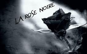 Présentation de la Guilde la Rose noire La_ros11