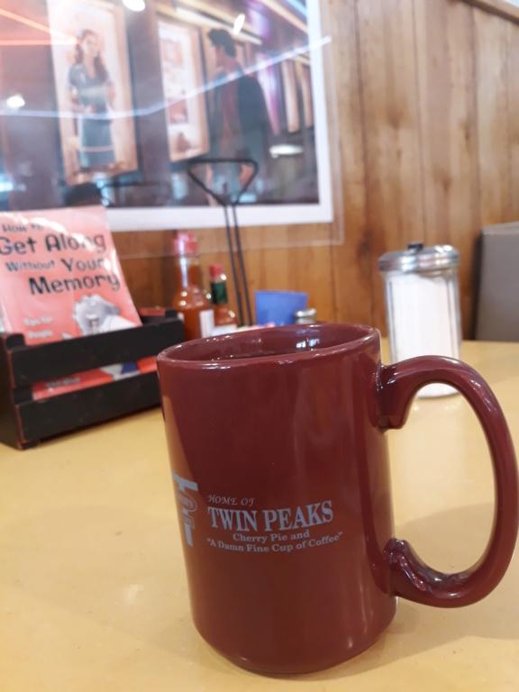 Doppelgängers y tarta de cerezas: el topic de Twin Peaks 20190510