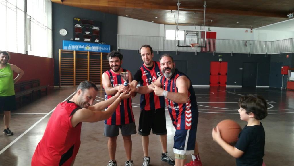 Pachanga De Basket ARF 2019. DRAFT 2019. Turno: Turbolover. - Página 17 Img-2013