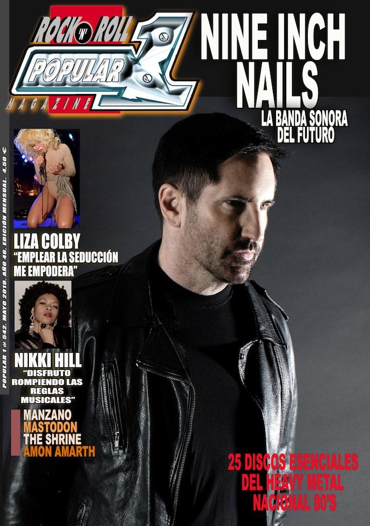 Vuelve Nine Inch Nails - Página 18 P1_por10
