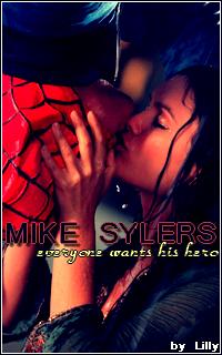 Mike Syler