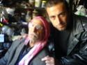 عندما تقصد احد محلات كوباني القديم انت تقصد نبو شيخ حسين Dsc00110