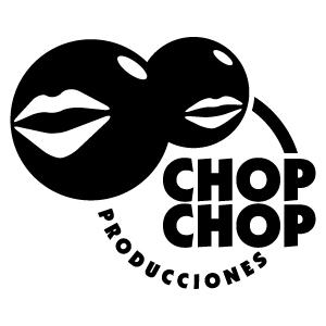Chop Chop Tomatoes
