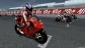 [GC2008] MotoGP 08 se presenta en imagenes 1729_013