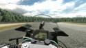 [GC2008] MotoGP 08 se presenta en imagenes 1729_016