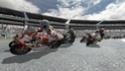 [GC2008] MotoGP 08 se presenta en imagenes 1729_019