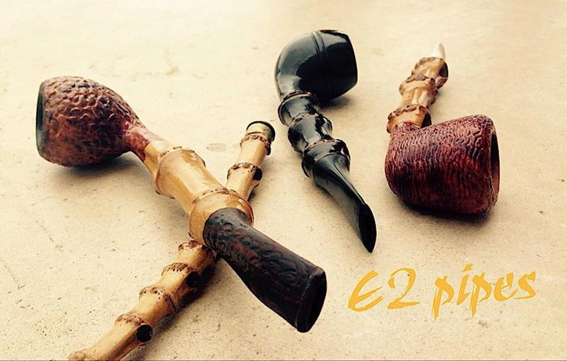 Bambou & Co (photos) - Page 2 Bulldo17